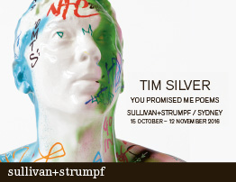 Sullivan & Strumpf