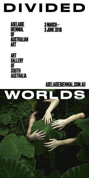 Adelaide Biennale