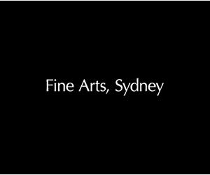 Fine Arts Sydney
