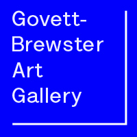 Govett Brewster